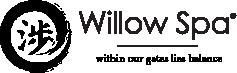 Willow Spa Logo